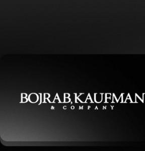 bojrab kaufman